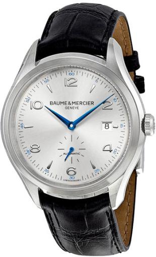 Baume&Mercier Clifton MOA10052