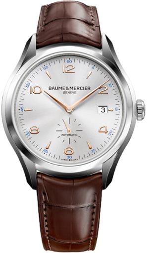 Baume&Mercier Clifton MOA10054