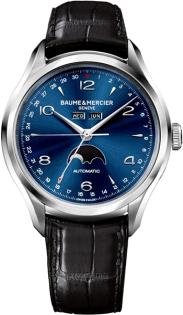 Baume&Mercier Clifton MOA10057