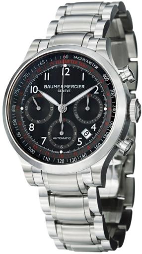 Baume&Mercier Capeland MOA10062