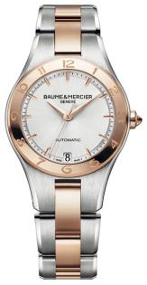 Baume&Mercier Linea MOA10073