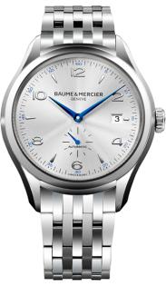 Baume&Mercier Clifton Small Seconds MOA10099