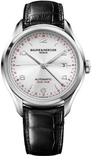Baume&Mercier Linea MOA10112