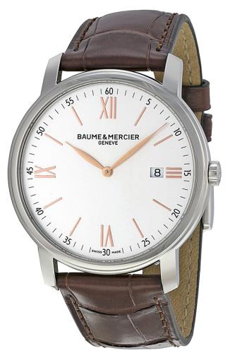 Baume&Mercier Classima MOA10144