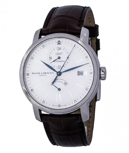 Baume&Mercier Classima Executives  MOAO8693