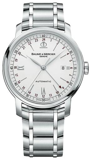 Baume&Mercier Classima Automatic MOAO8734