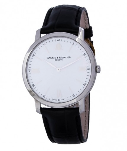 Baume&Mercier Classima Executives MOAO8849