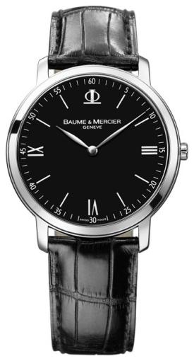 Baume&Mercier Classima Executives MOAO8850