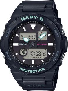 Casio Baby-G BAX-100-1AER