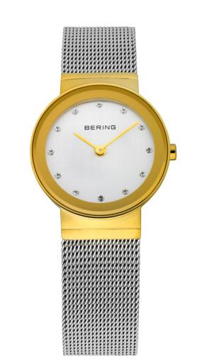 Bering Classic 10126-001