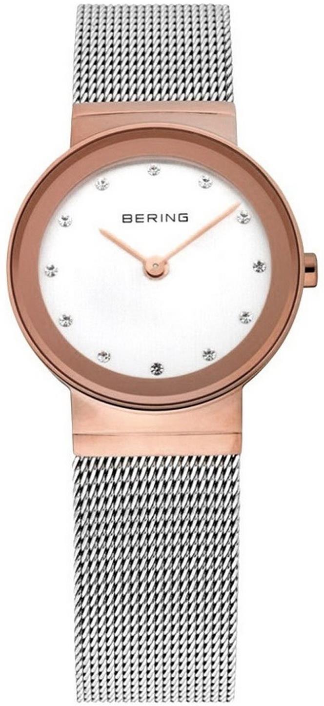 Bering Classic 10126-066 от Bering