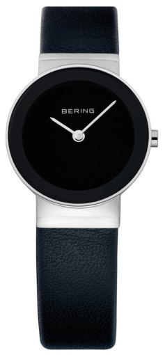 Bering Classic 10126-400