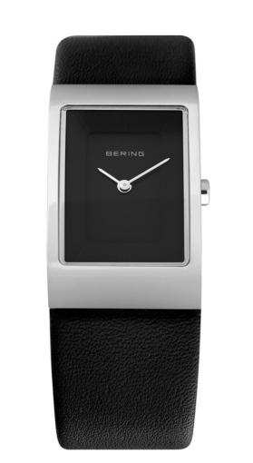 Bering Classic 10222-402