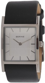 Bering Classic 10426-400