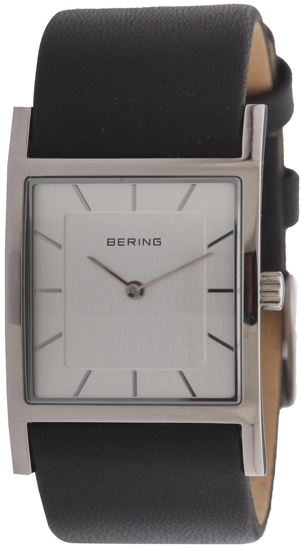 Bering Classic 10426-400 от Bering