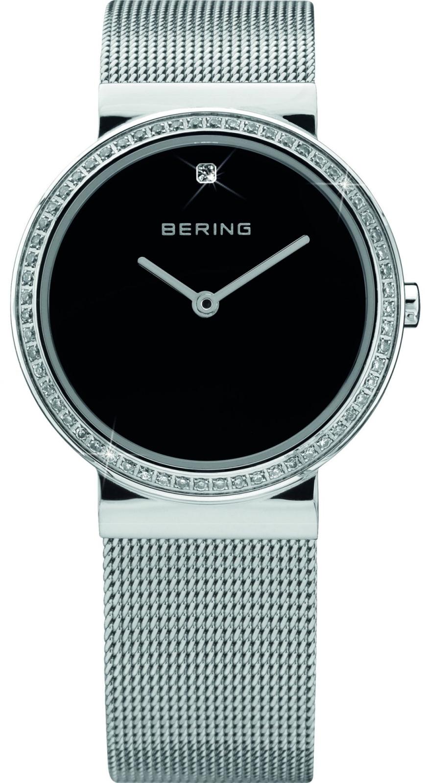 Bering Classic 10725-012 от Bering