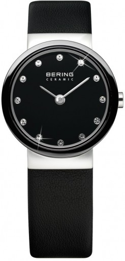 Bering Ceramic 10725-442