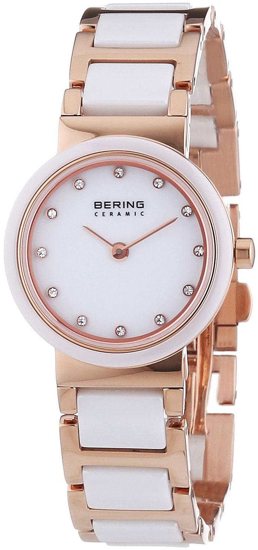 Bering Ceramic 10725-766 от Bering