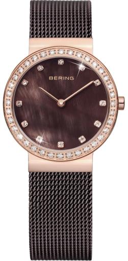 Bering Classic 10729-262