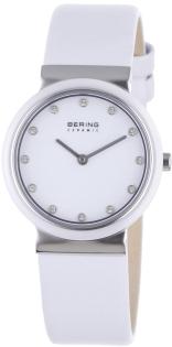Bering Ceramic 10729-854