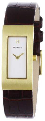 Bering Classic 10817-534