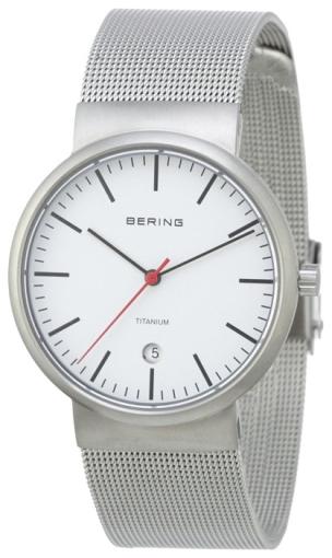 Bering Classic 11036-000