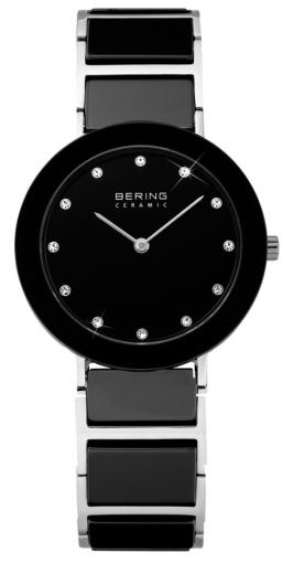 Bering Ceramic 11429-742