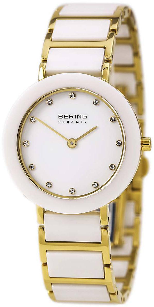 Bering Ceramic 11429-751 от Bering