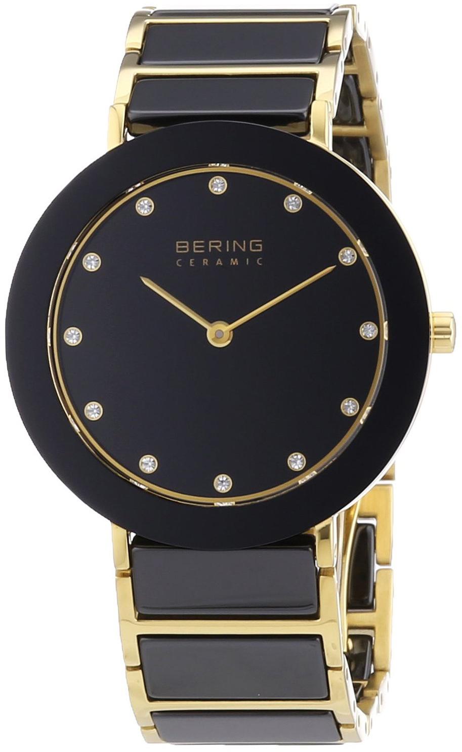 Bering Ceramic 11435-741Наручные часы<br>Датские часы Bering Ceramic 11435-741<br><br>Для кого?: Женские<br>Страна-производитель: Дания<br>Механизм: Кварцевый<br>Материал корпуса: Сталь<br>Материал ремня/браслета: Сталь<br>Водозащита, диапазон: 20 - 100 м<br>Стекло: Сапфировое<br>Толщина корпуса: None<br>Стиль: Классика