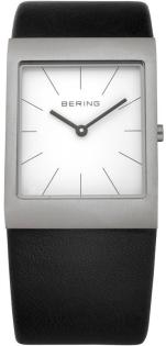 Bering Classic 11620-404