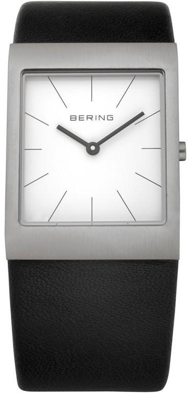 Bering Classic 11620-404 от Bering