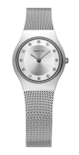 Bering Classic 11923-000