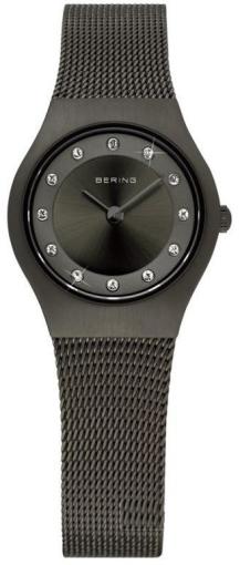 Bering Classic 11923-222