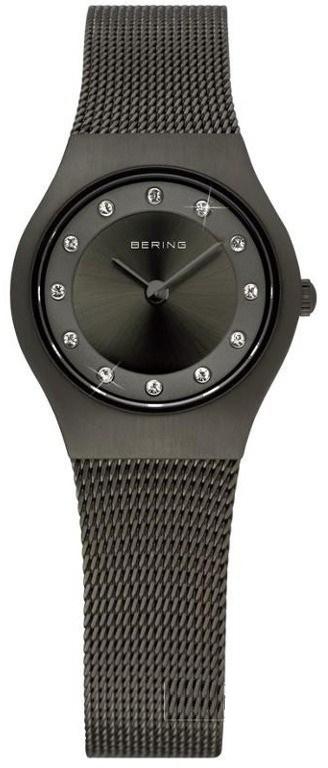 Bering Classic 11923-222 от Bering