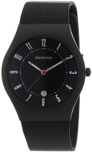 Bering Titanium 11937-223