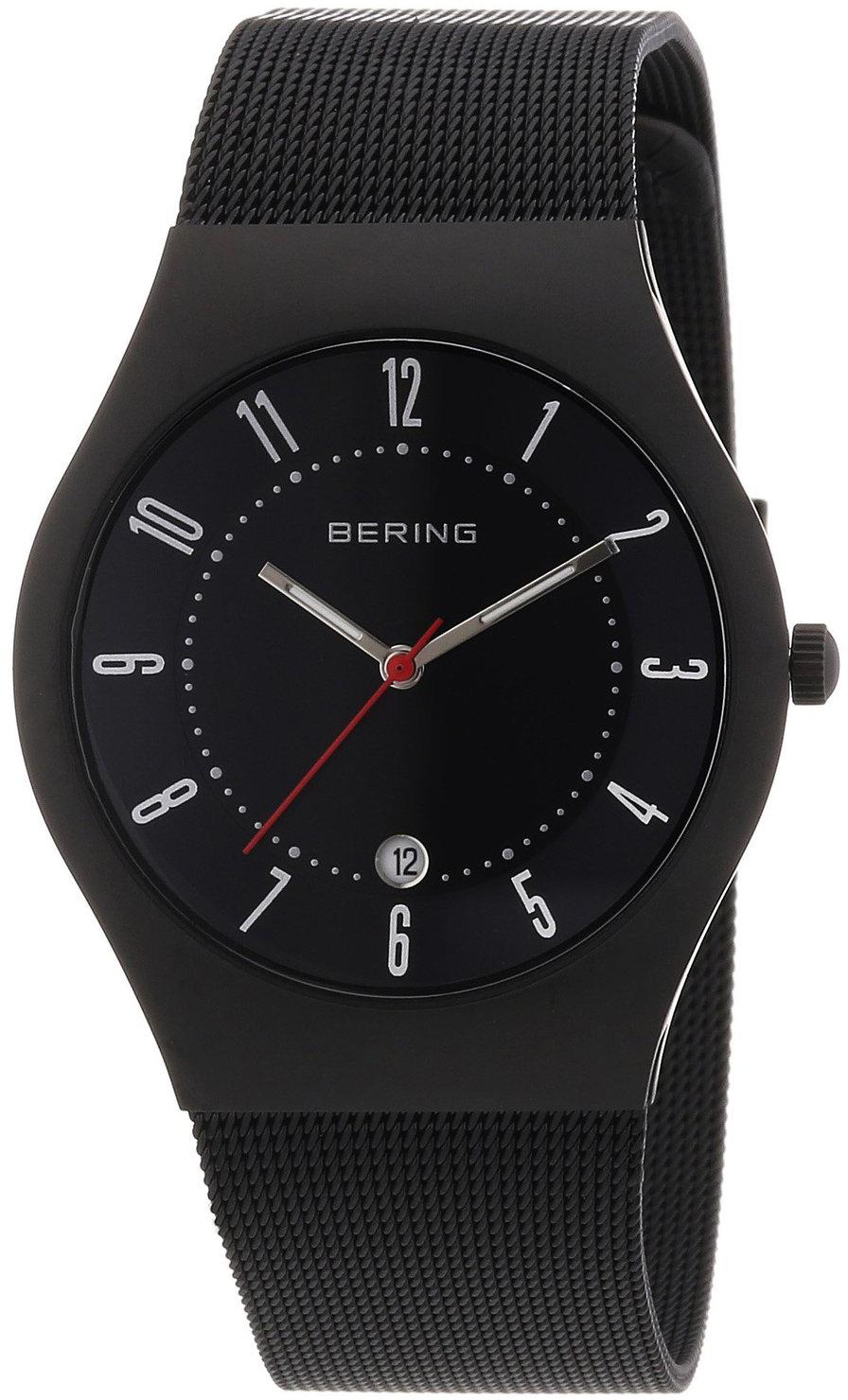 Bering Titanium 11937-223 от Bering