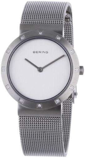 Bering Ceramic 13427-000