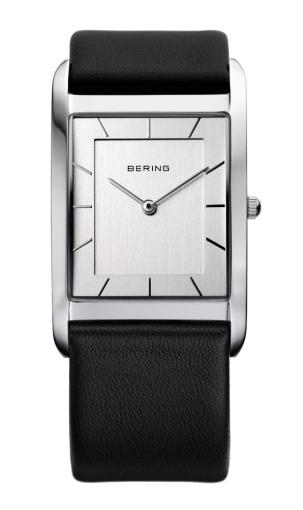 Bering Classic 14030-400