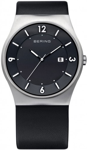 Bering Solar 14440-402