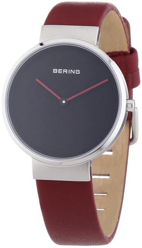 Bering Classic 14531-642