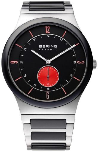 Bering Ceramic 31940-729