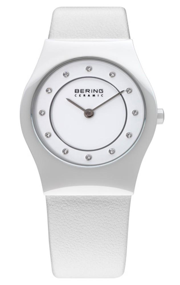 Bering Ceramic 32030-659 от Bering