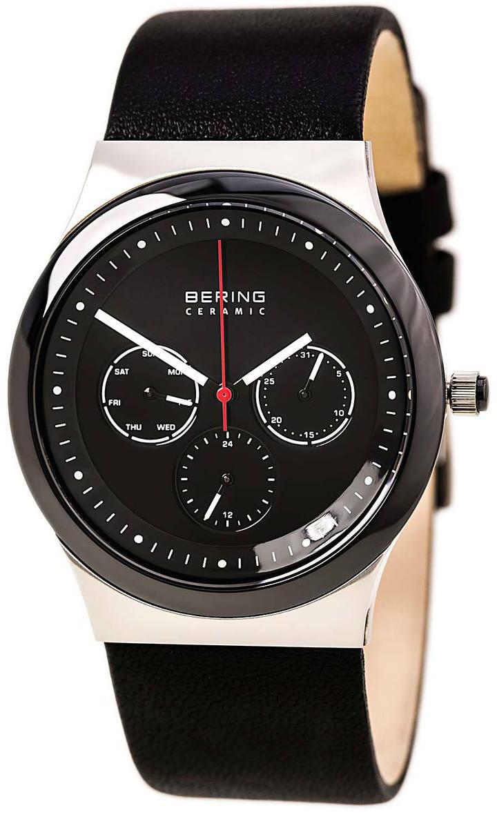 Bering Ceramic 32139-402 от Bering