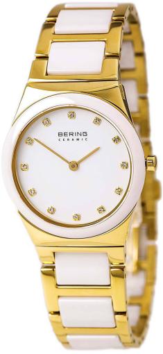 Bering Ceramic 32230-751