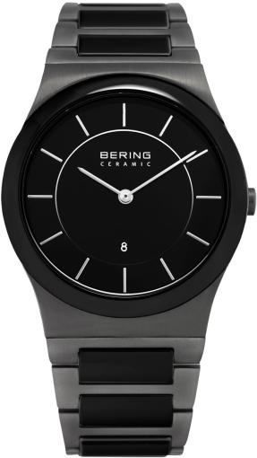 Bering Ceramic 32235-745