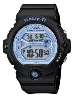 Casio Baby-G BG-6903-1E