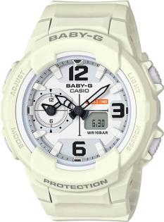 Casio Baby-G BGA-230-7B2