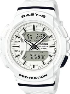 Casio Baby-G BGA-240-7A