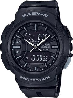 Casio Baby-G BGA-240BC-1A