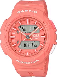 Casio Baby-G BGA-240BC-4A